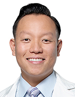 Tran Joins AdvancedHEALTH