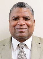Meharry Medical Group Alum Rejoins Practice