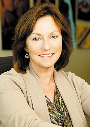 Cynthia Reisz