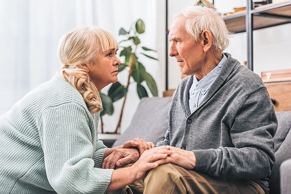 Expanding Evidence-Based Care for Dementia