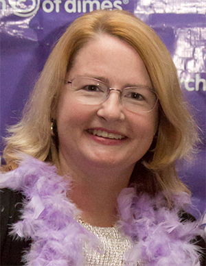 March of Dimes Honors Outstanding Middle Tennessee Nurses at