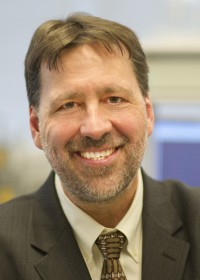 Vanderbilt Takes Investigational New Drug From Bench To Bedside