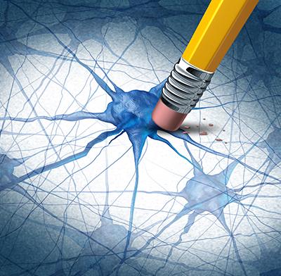 Vanderbilt Investigational Alzheimer's Drug Scheduled for