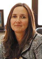 UT- Methodist Transplant Institute Names Director of Research