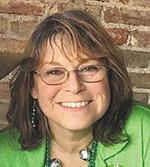 Transplant Organization Elects Gina Castellaw as Board Chair