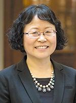 UTHSC Researcher Wins $1.4 Million NIH Grant