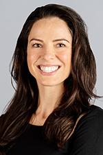 Denise Shepler Joins Levy Dermatology