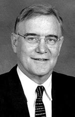 Dr. Tom Gettelfinger Retires After Four Decades