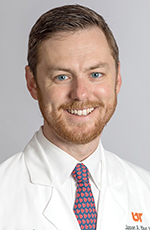Yaun Elected Vice President of Tennessee Chapter of the American Academy of Pediatrics