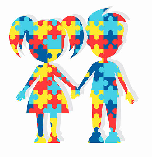 Questionnaire for Autism Spectrum Disorder Patients Helps Improve Care and Safety