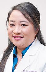 Sia Vue, APRN Joins Washington Regional Urgent Care