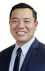 Medical Center of South Arkansas Names Vince Xayasane as Chief Financial Officer
