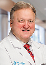 CARTI Expands Services, Opens CARTI Urology