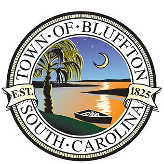 Applicants being sought  for three Town committees
