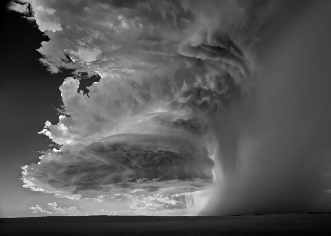 https://s3.amazonaws.com/bwcolor/article_photos/large/237/5)_Veil__Buffalo__South_Da_copy.jpg?1395702451
