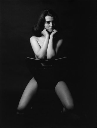 1%29 christine keeler  1963  copy