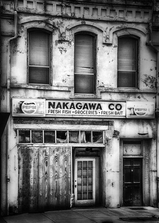 5%29 nakagawa fish company  marysville  ca  2013