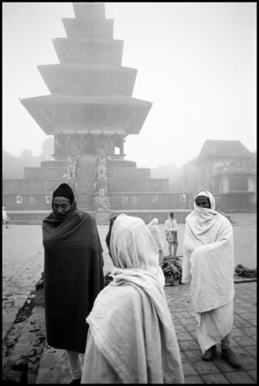 1%29 bhaktapur  nepal  1972