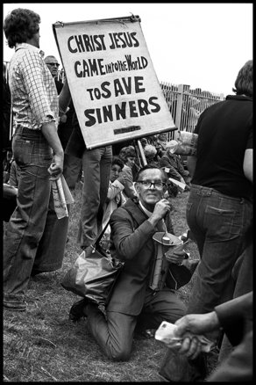 3%29 saving sinners  ascot  england  1976