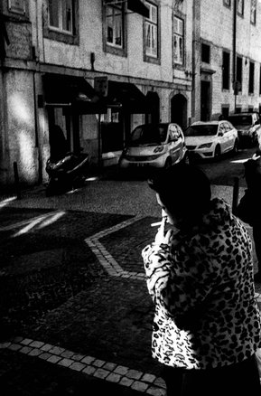 5%29 untitled 8  lisbon  portugal  2016