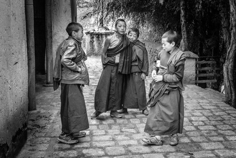 1%29 portrait  7  ladakh  india  2015