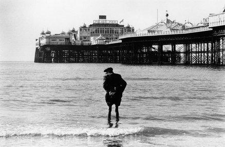 1%29 brighton beach, 1967