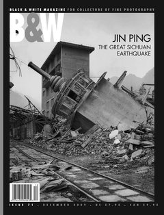 71cover