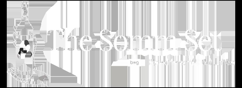 The Somm Set. Benchmark Wine Group. Bencmark Exclusive