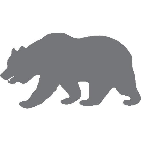 California All-Star Cellar Logo