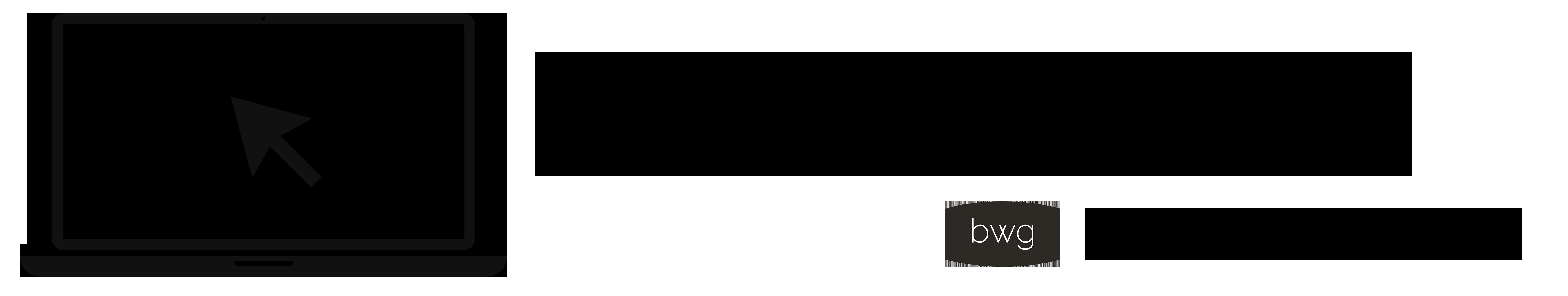 ryclogoicon