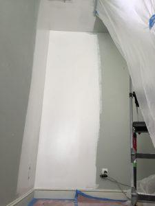 House Repair Service