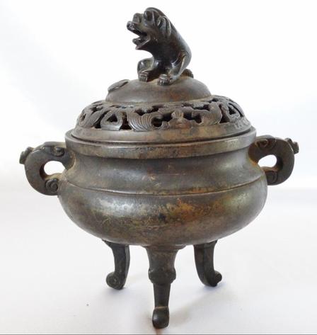 The Royal Hoang Family Jade Collection
