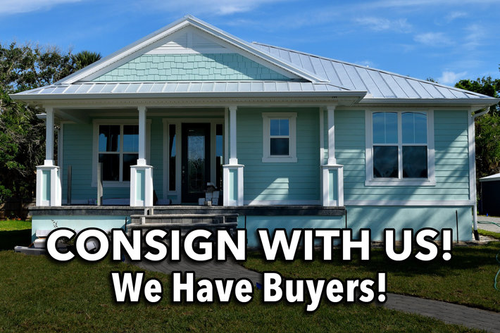 Tax Sale Property Listings Jan 14, 2012 (Tax Sale Property Newsletter)