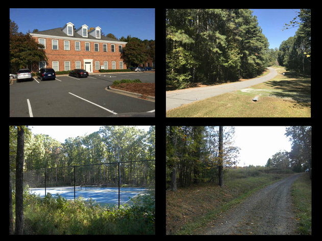 Lake Gaston, High Rock Lake, Riverfront Acreage Tracts, Commercial Condo Unit & Residential Lots
