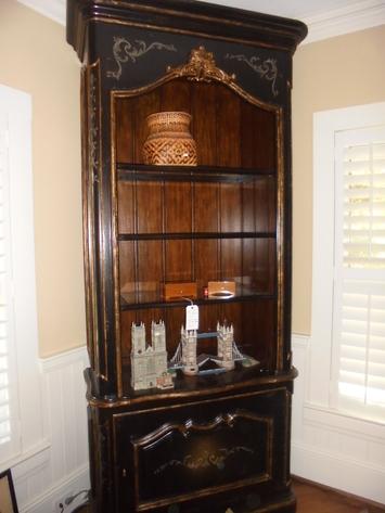 Personal Property Antique Auction