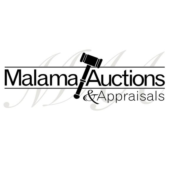 Princeville Personal Property Auction - 05/09/17