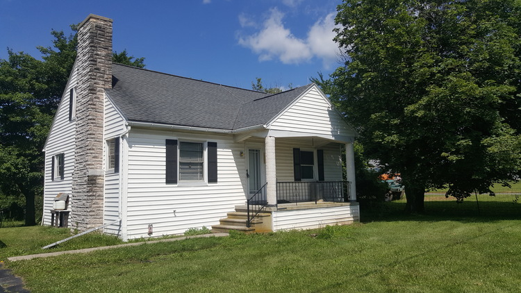 Real Estate Auction - Jonestown, PA
