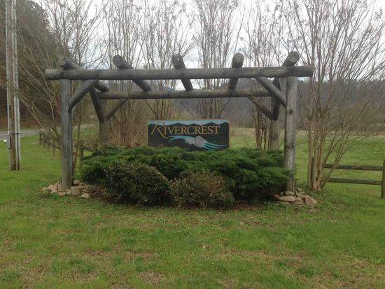Multi Lot Riverfront Property Auction