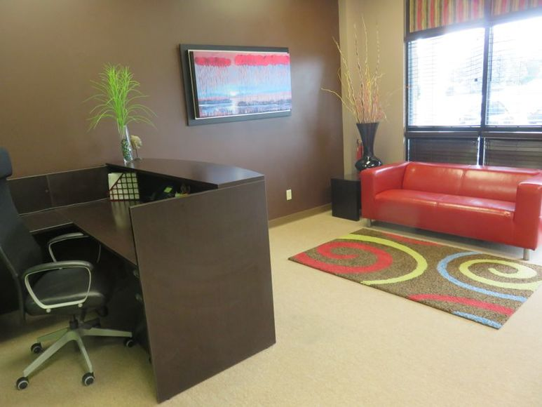 High-End Pool Table, Contemporary Office Furniture, and More!