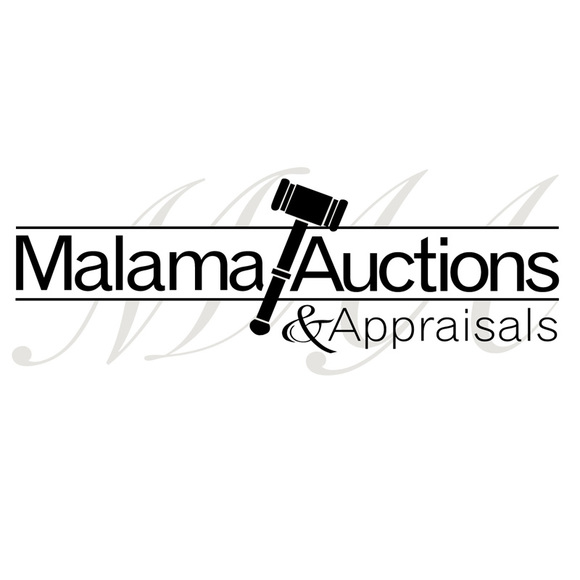 Commercial Equipment Auction 11/3