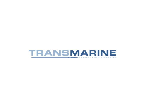 Trans Marine Propulsion Systems