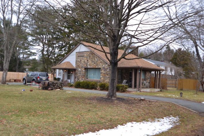 Boonton Township, NJ Residential Real Estate