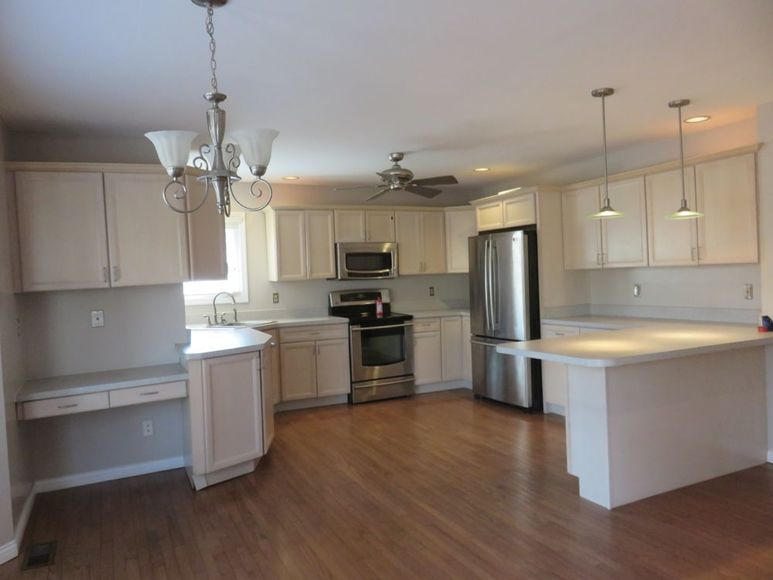 NKY Real Estate Auction
