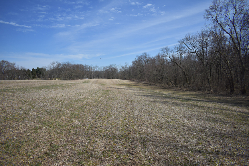 Absolute 220 +/- Acres - Ashland County Land Auction