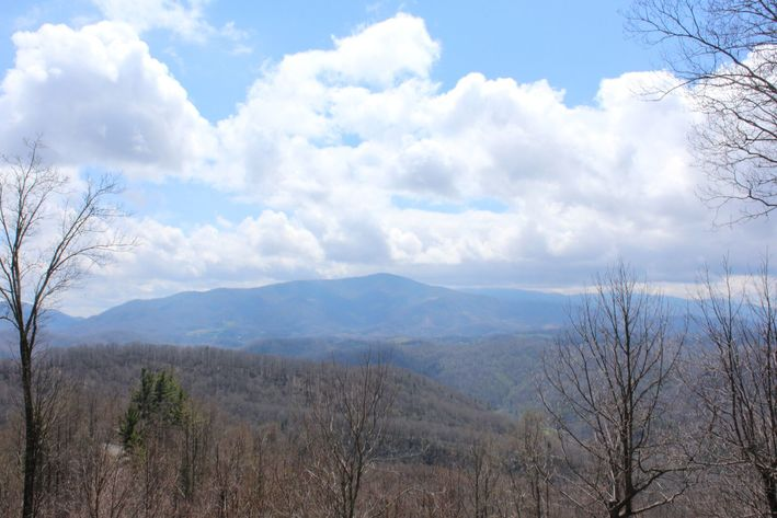 Bankruptcy Auction of Beech Mountain Lots