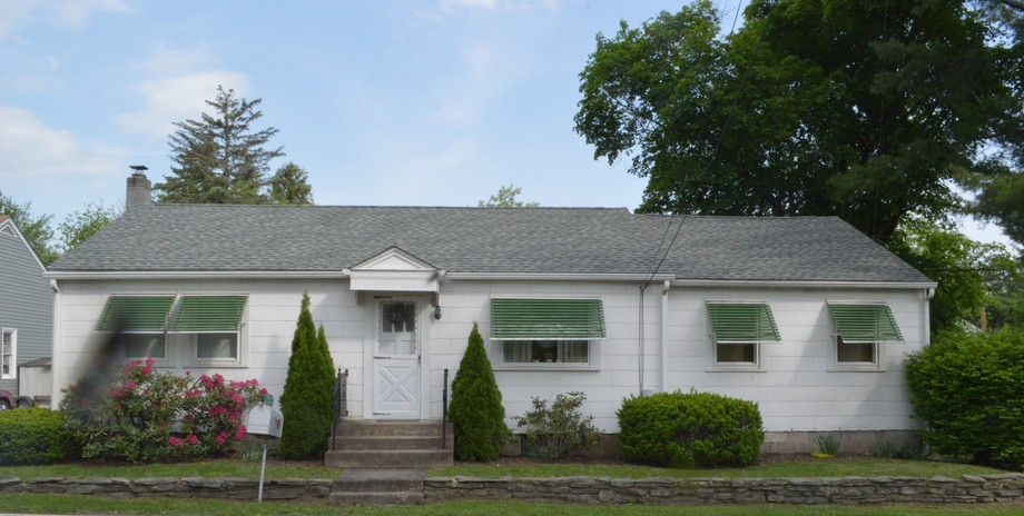 Real Estate Auction - Stroudsburg, PA