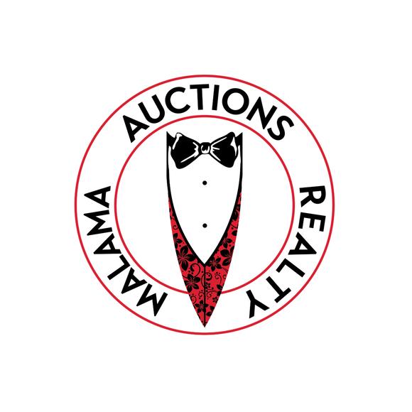 Poipu (KAUAI) Furniture & Decor Auction 06/18