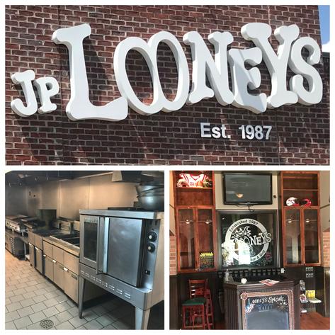 Restaurant and Bar Equipment Auction - Oak Ridge, NC
