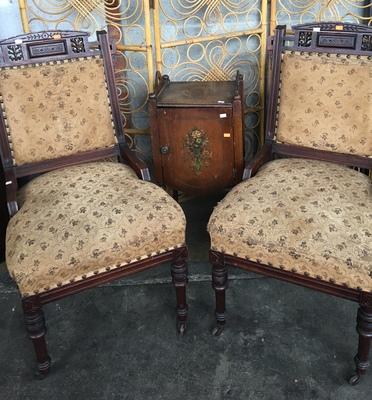 Tremendous Lane Ryan Auctions Lamtechconsult Wood Chair Design Ideas Lamtechconsultcom