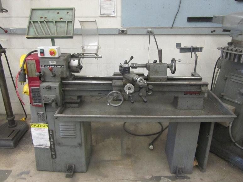 Ideal Corners Late August Consignment Auction